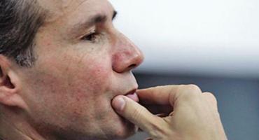Caso Nisman, cinco años después: ¿cuál es el estado de la causa?