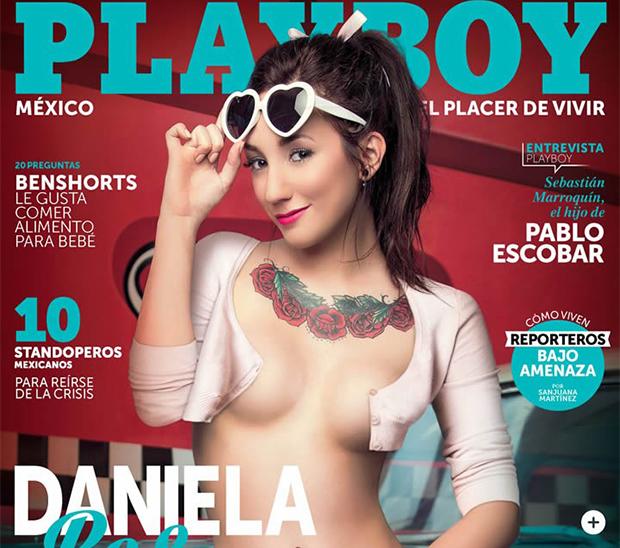 Daniela Xxx 111