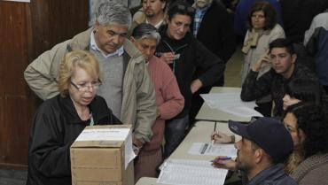 Rige la veda electoral tras cierres de campaña: qué se puede hacer y qué no