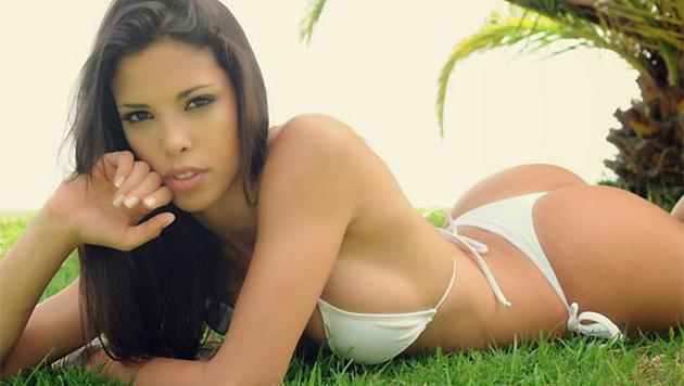 modelos prostitutas precio prostitutas madrid