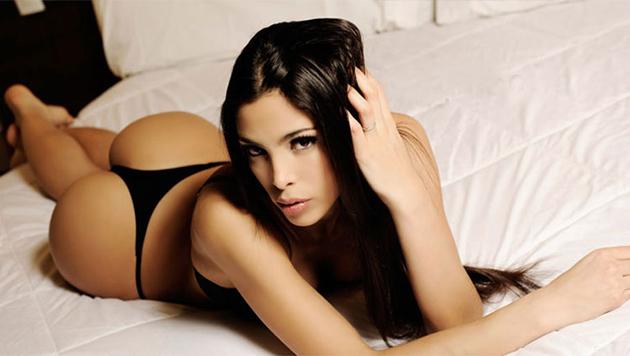 colombia puta prostitutas vip