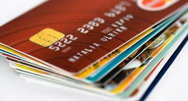 """""""La gran estafa"""": hackers filtraron datos de 14.000 tarjetas de crédito"""
