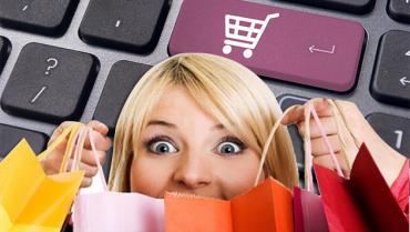 Cyber Week: ¿qué empresas extenderán las ofertas?