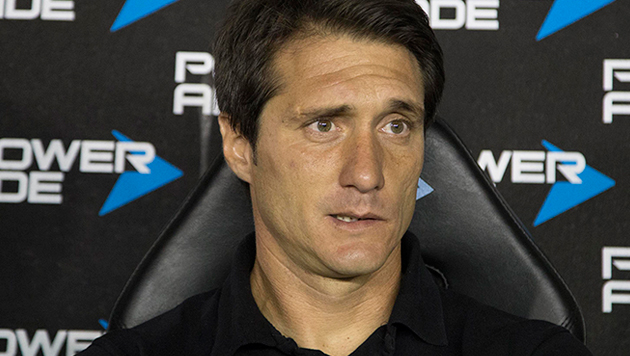 Guillermo Barros Schelotto (NA)
