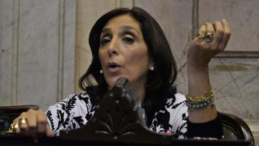 El juez Ramos Padilla negó a Majdalani vacacionar en Estados Unidos por peligro de fuga