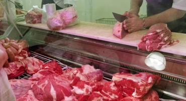 Sube la carne y el pan y la inflación seguiría por encima del 4% hasta fin de año