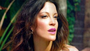 Miriam Lanzoni furiosa con Iliana Calabró por una crítica