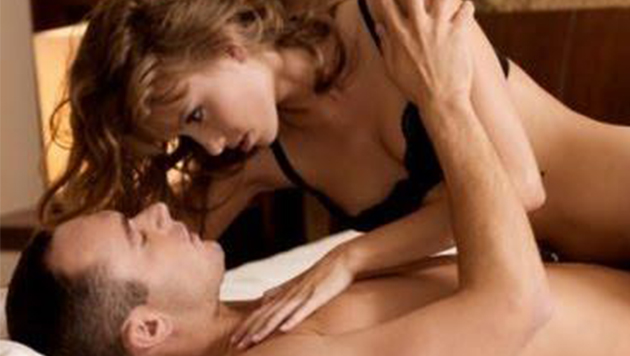 4 formas de tener sexo seguro - wikiHow