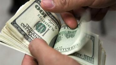 El dólar superó la franja de los $14 a la espera de sojeros