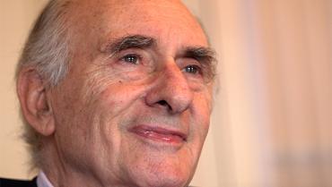 Internaron de urgencia al ex presidente de la Nación Fernando De la Rúa