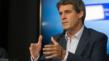 Prat Gay adelantó que volverá a aceptar las auditorías del FMI