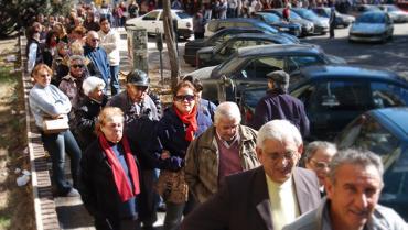 Director de Anses estima que  subirán 15% las jubilaciones