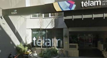 Citaron a indagatoria a funcionarios de Télam por contratación irregular