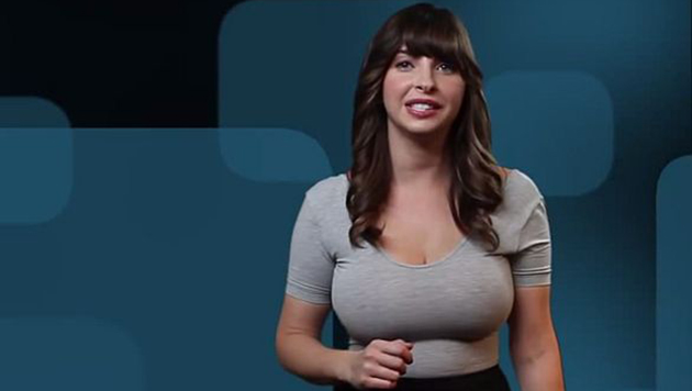 Orgia Mujeres Con Transexuales - Porno
