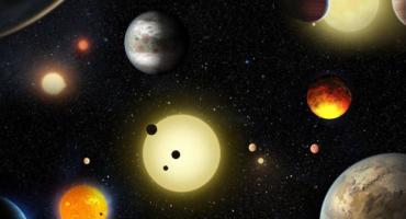 El motivo por el que cada vez más científicos defienden la búsqueda de vida extraterrestre