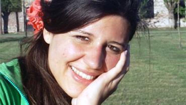 María Cash: buscan crear comisión especial para investigar su desaparición