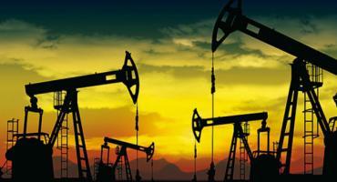 Reservas petroleras: la trama secreta detrás del conflicto en Venezuela