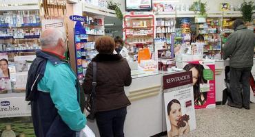 PAMI reduce trámites y renovará automáticamente el acceso gratuito a medicamentos