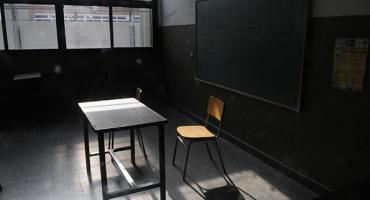 Nicolás Trotta duda sobre regreso a las aulas de alumnos en Ciudad de Bs.As: