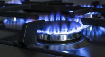 Llegó el frío: cómo prevenir una intoxicación por monóxido de carbono