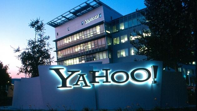 Yahoo confirmará hackeo masivo de cuentas — A cambiar contraseñas