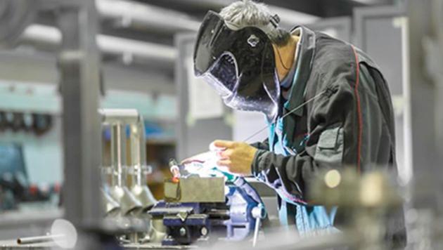 Came reveló que la producción de las pymes sigue en picada