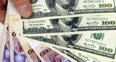 Deuda: eventual reestructuración no será