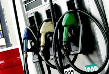 Aumento de combustibles desde el viernes: tendrán una suba entre 5% y 7%