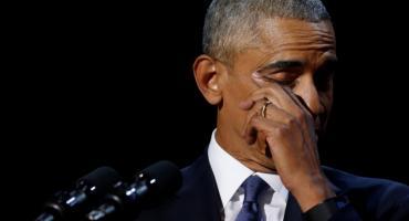 Tras las fuertes críticas, Obama suspendió la polémica megafiesta por su cumpleaños