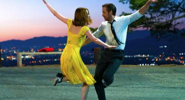 Netflix: ¿cuáles son los estrenos de Febrero?