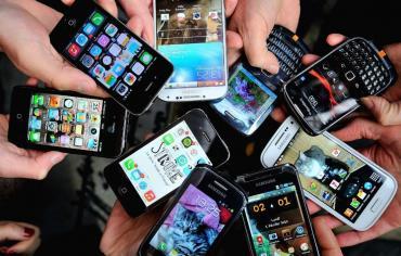 Se bloquearán más de 17 millones de celulares: ¿qué hacer para mantener la línea?