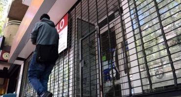 El bono de fin de año no revertirá la crisis económica y la recesión