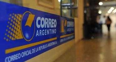 Correo Argentino: mientras la Justicia avanza con la causa penal, analizan nuevo plan de pagos