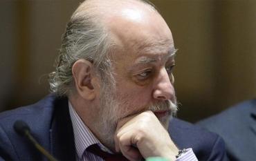 Corrupción K: juez Bonadio también procesaría a empresarios y funcionarios arrepentidos