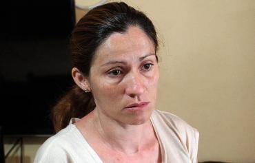 Brutal asesinato en San Luis: madre de Florencia Di Marco fue condenada a 18 años de cárcel