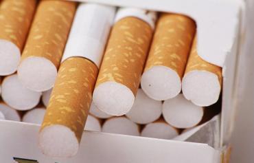 Suben los cigarrillos: aplican aumentos del 8% en los precios