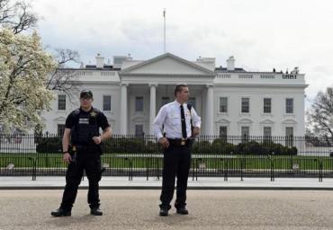 Alerta en Estados Unidos: otro artefacto explosivo fue enviado a la Casa Blanca