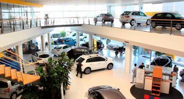 Concesionarias confían que repuntarán ventas de 0km tras lanzamiento de plan oficial