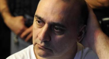 Crimen de Ángeles Rawson: Corte dejó firme la condena a perpetua contra Mangeri