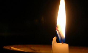 Cortes de luz afectan a miles de familias: quejas de vecinos contra Edenor y Edesur