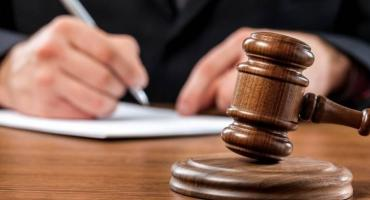 Se desplomó la industria del juicio por accidentes de trabajo
