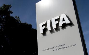 FIFAGATE: nueve años de cárcel para el ex jefe del fútbol sudamericano, Juan Ángel Napout