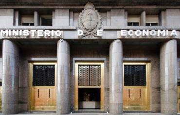 Es oficial: los plazos fijos y bonos en pesos no pagarán Impuesto a la Renta Financiera