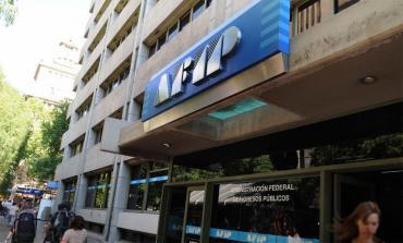 AFIP prorroga nuevamente el pago de GANANCIAS y BIENES PERSONALES