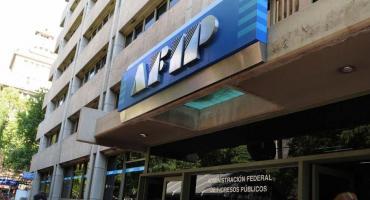 AFIP se renueva: contratará 1000 profesionales en 2019