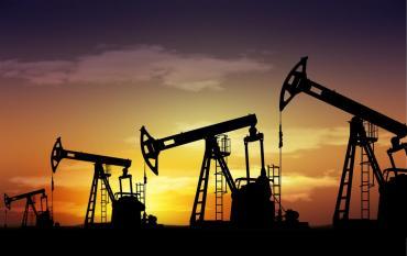 Petróleo: caída de los precios, temor en cuanto al crecimiento de la demanda