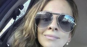Crimen del rugbier: condenaron a tres años y nueve meses de prisión a Julieta Silva