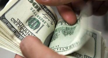 Dólar, la preocupación de cada día: abrió en $ 25, cerró a $ 24,90