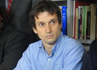 Lagomarsino: