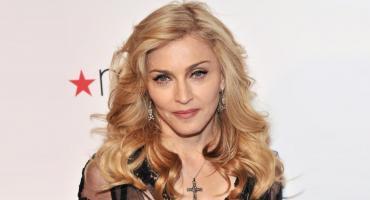 Madonna contra